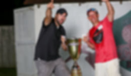 BocceFest 2018 Champs - AHP.jpg