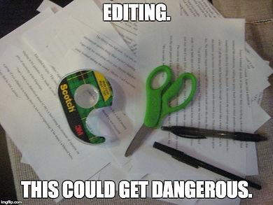 editing.jpg