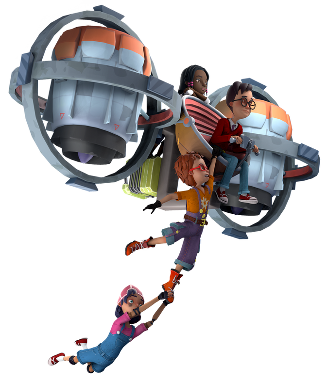 Character_Renders_All_Kids_1.png