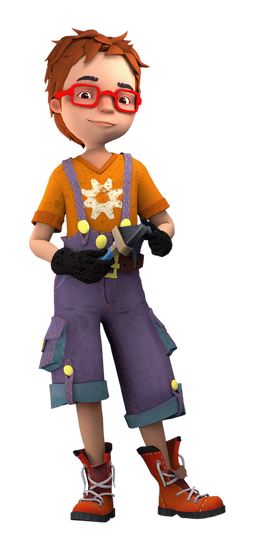 Character_Renders_Mechanic_1.png