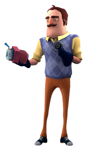 Character_Renders_Neighbor_1.png
