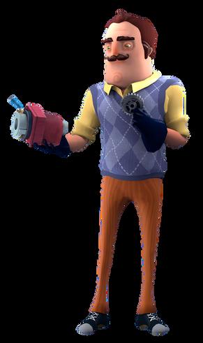 Character_Renders_Neighbor_1.png