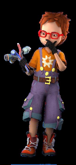 Character_Renders_Mechanic_2.png