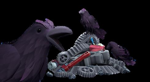 Character_Renders_Birds_1.png