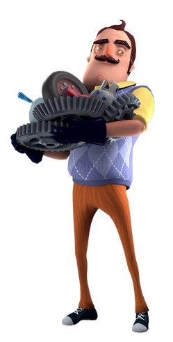 Character_Renders_Neighbor_2.png