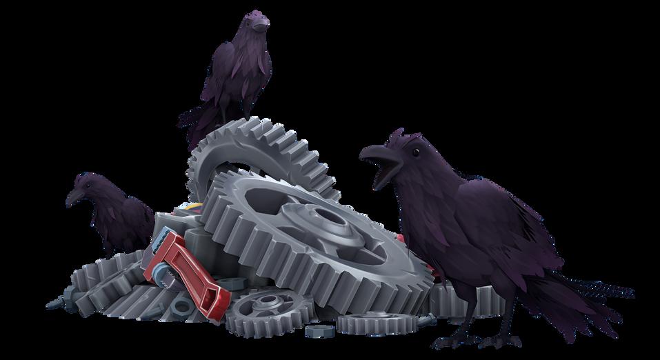 Character_Renders_Birds_2.png