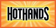 hothands_6_orig.jpg