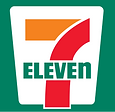 7-eleven.png
