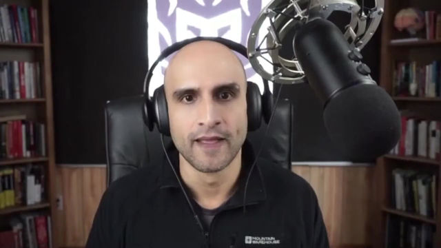"""Episode 28, """"Two key factors for a successful business"""""""