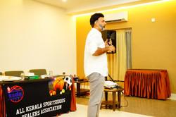 Kerala Sports