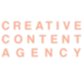 creativecontentagency.png