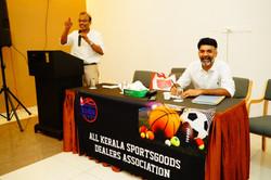 Kerala sports 2