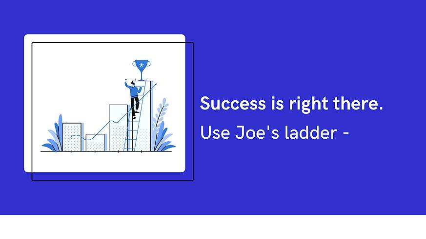 Joe ladder.png