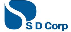 sd-corp-856226