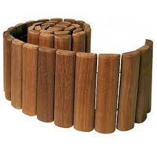 Produits sur demande en bois exotique