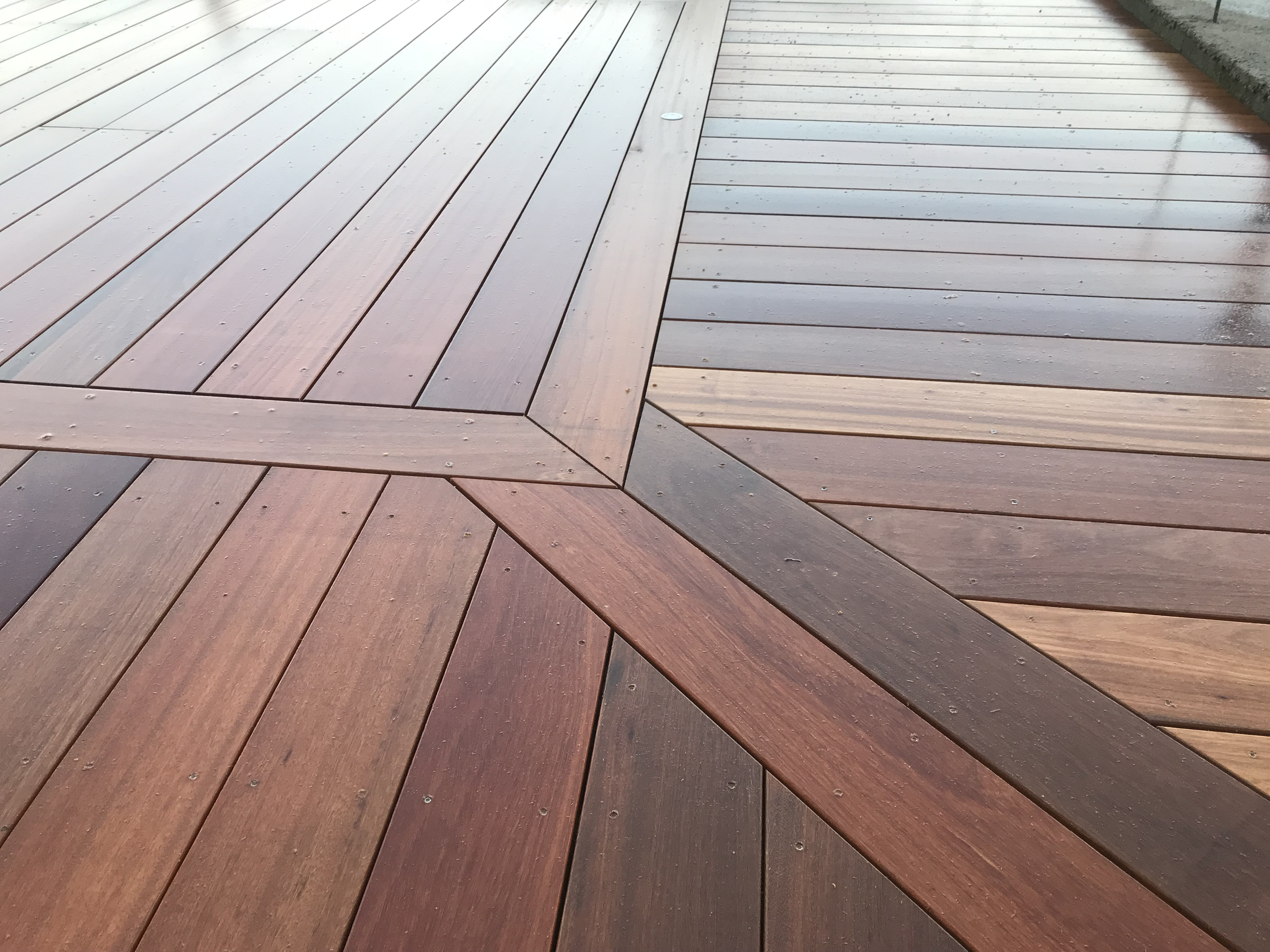 2018-03-12-woodco-direct-lames de terrasse-Bangkirai (3)