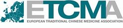 etcma-logo-400x93.png
