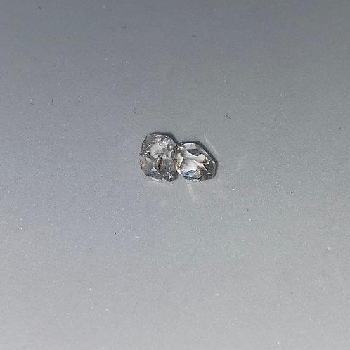Herkimer Diamond#5