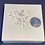 Thumbnail: Herkimer Diamonds Small 2