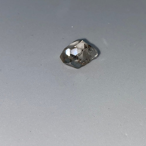 Herkimer Diamond#2