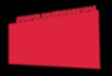 banner-impulsoseniors