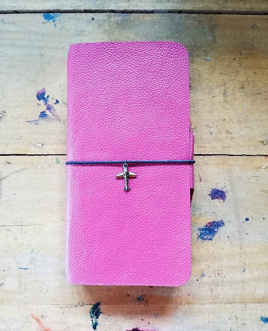 Standard Kislap - Pink