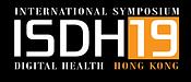 isdh logo black.png