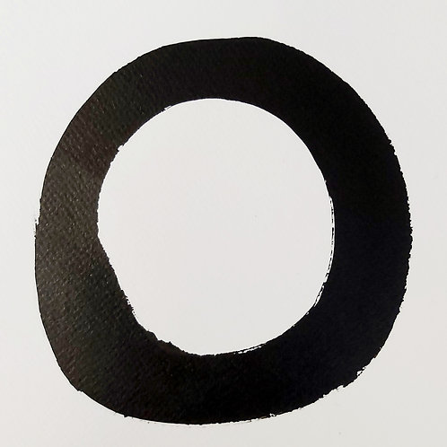 100 Enso project 2/100