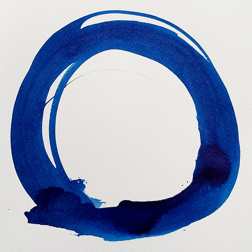100 Enso project 24/100