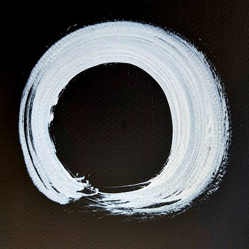 100 Enso project 52/100