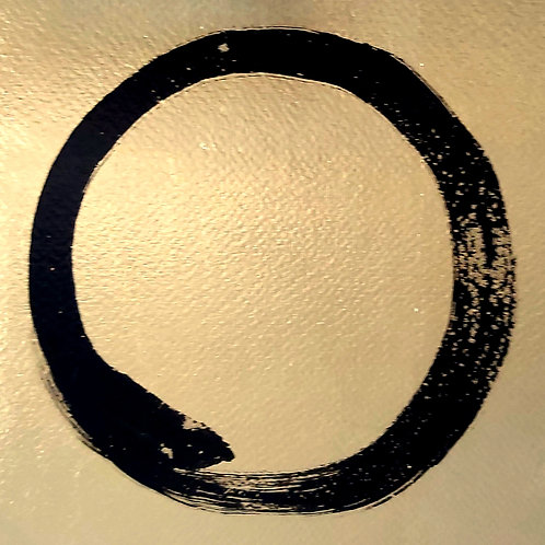 100 Enso project 84/100