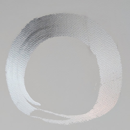 100 Enso project 66/100