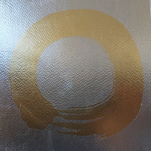 100 Enso project 95/100