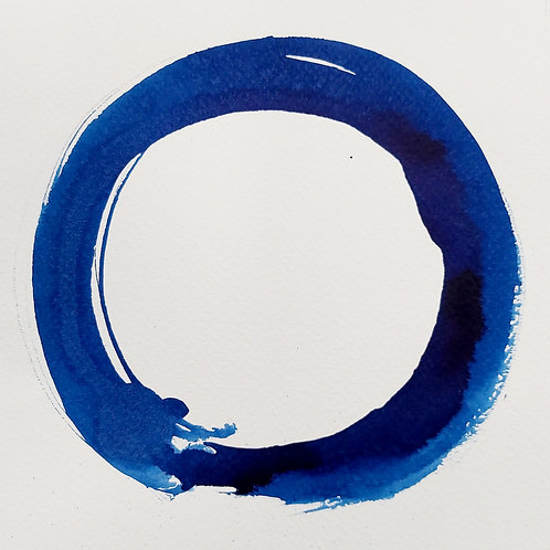 100 Enso project 26/100