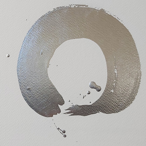 100 Enso project 70/100