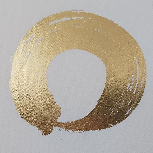 100 Enso project 64/100