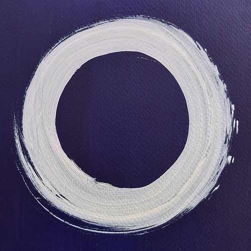 100 Enso project 36/100