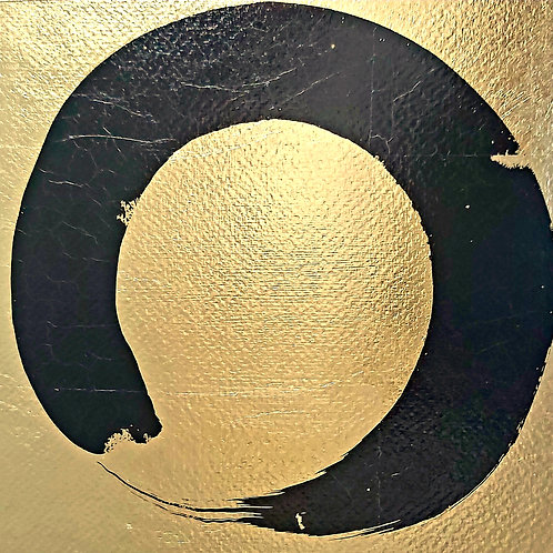 100 Enso project 87/100