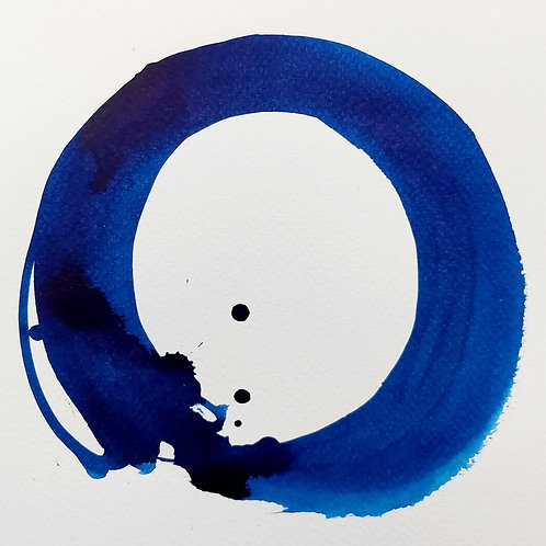 100 Enso project 33/100