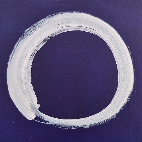 100 Enso project 39/100