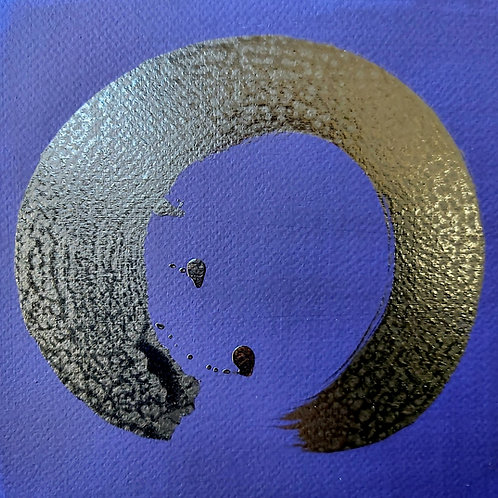 100 Enso project 42/100