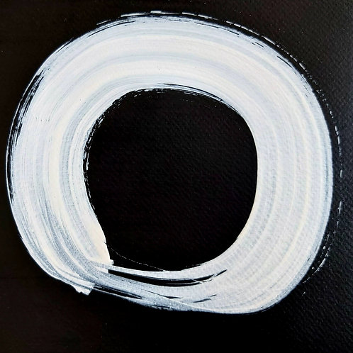 100 Enso project 54/100