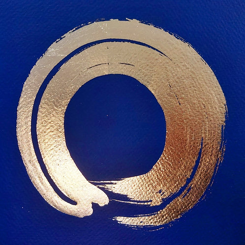 100 Enso project 47/100
