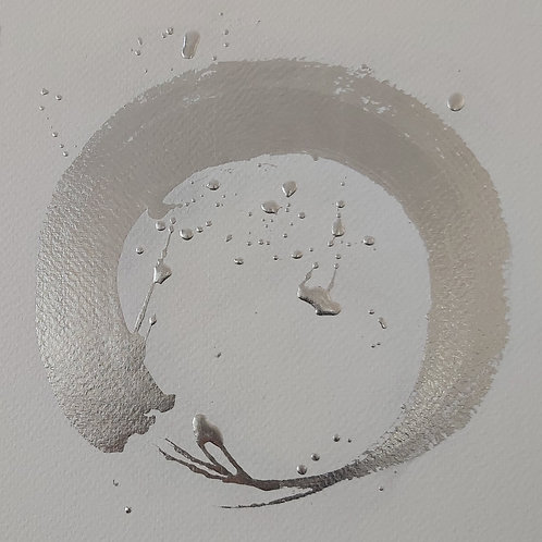 100 Enso project 67/100