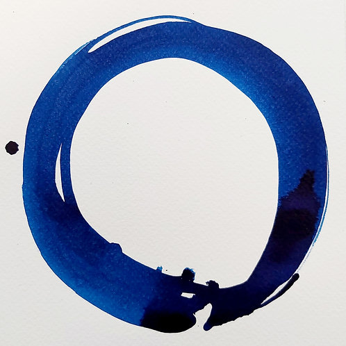 100 Enso project 29/100