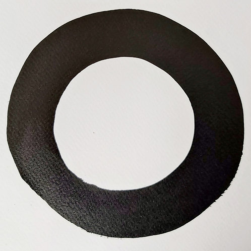 100 Enso project 11/100