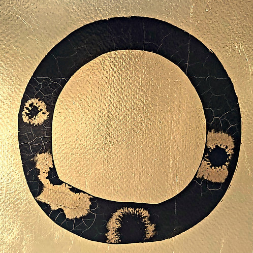 100 Enso project 82/100