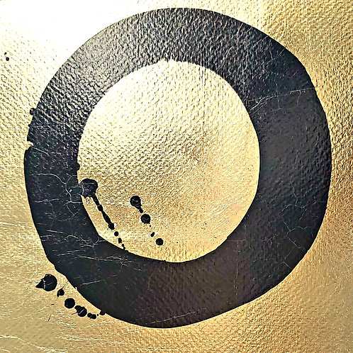 100 Enso project 86/100