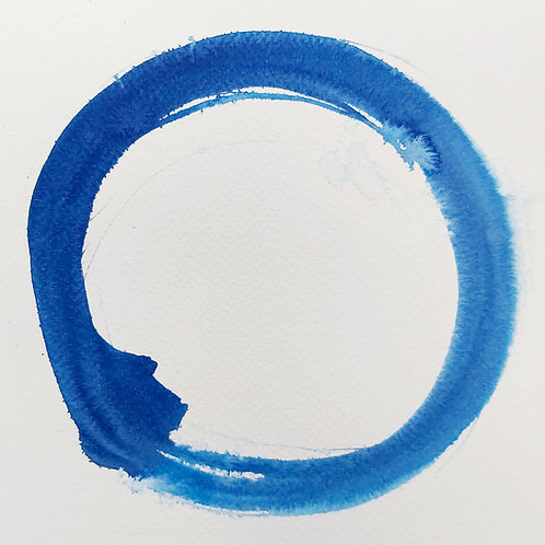 100 Enso project 28/100