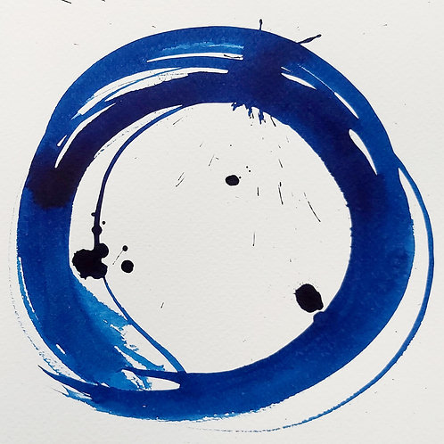 100 Enso project 31/100